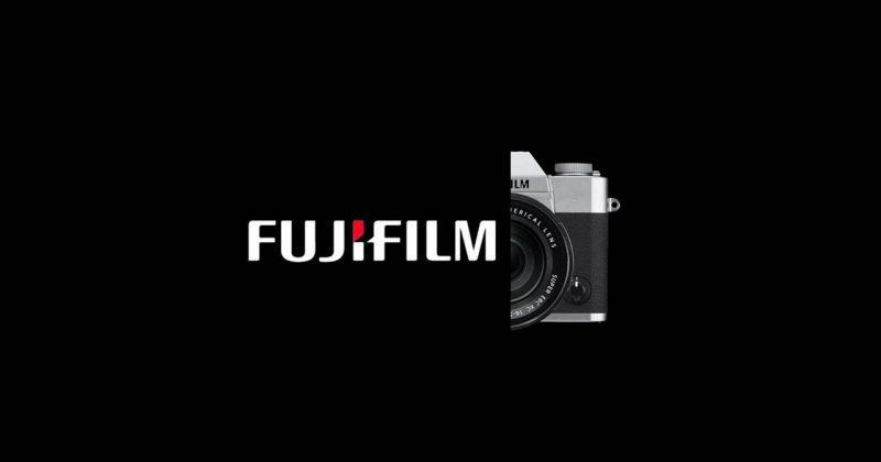 (Masih) Setia dengan Fujifilm