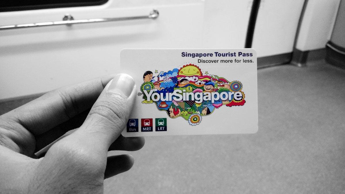 Tips Dan Trik Traveling Ke Singapura